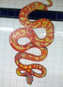art in the underground